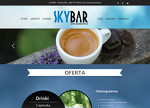 - skybarcafe.pl