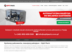 - www.optipack.com.pl